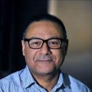 Prof Ashraf Khir (Brunel)
