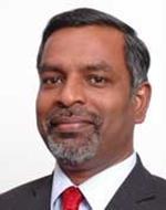 Prof Perumal Nithiarasu (Swansea)